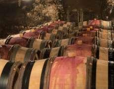 Cave et vins
