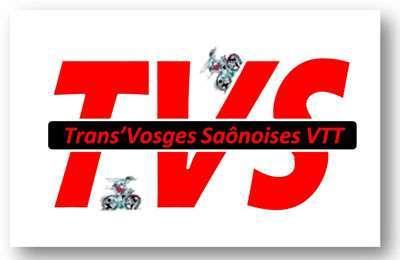 Champagney : Trans Vosges Saônoises  (VTT)