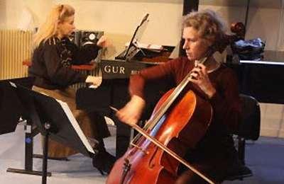Les Musicales de Clairegoutte - 24e édition