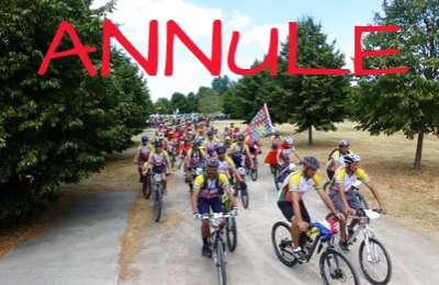Vesoul : Semaine cycliste nationale et européenne des jeunes