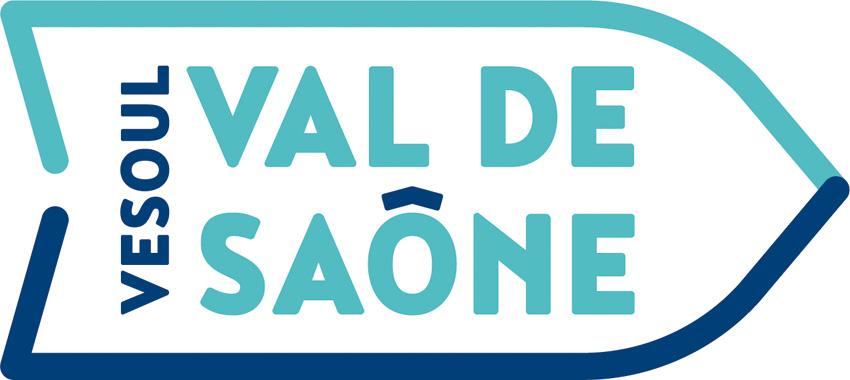 Vesoul Valdesaone logo RVB